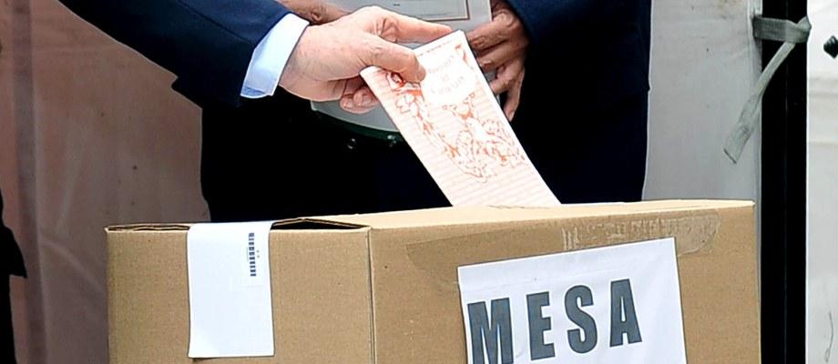 Informaci N Til Sobre Las Elecciones Del 9 De Marzo En El Exterior Embajada De Colombia En